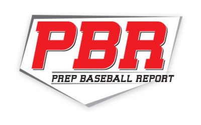 Riley Cooper Named PBR NorCal Player of the Week