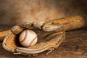 Midwest Region Travel Tournaments, Baseball Camps, and
