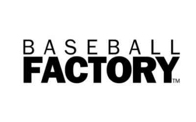Baseball Factory Announces Exclusive Supplier Partnership With Wilson Sporting Goods Company