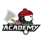 Great Lakes Baseball Academy in Woodbury Minnesota