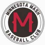 Minnesota Mash Baseball in Eagan