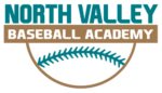 North Valley Baseball Academy in East Grand Forks Minnesota