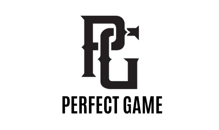 Perfect Game logo