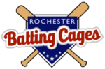 Rochester Batting Cages in Pine Island Minnesota