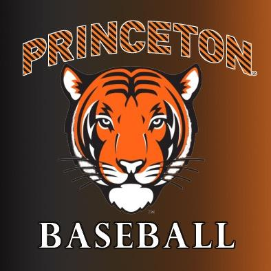 Princeton University Advanced Baseball Camp | Princeton, NJ