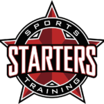 Starters Baseball Training in Shakopee, MN