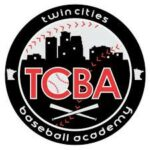 Twin Cities Baseball Academy in Edina Minnesota