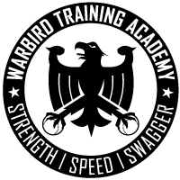 Warbird Training Academy | Normal, IL - Baseball Directory