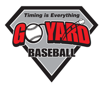 2019 Go Yard Prime 60 Showcase | Little Falls, NJ