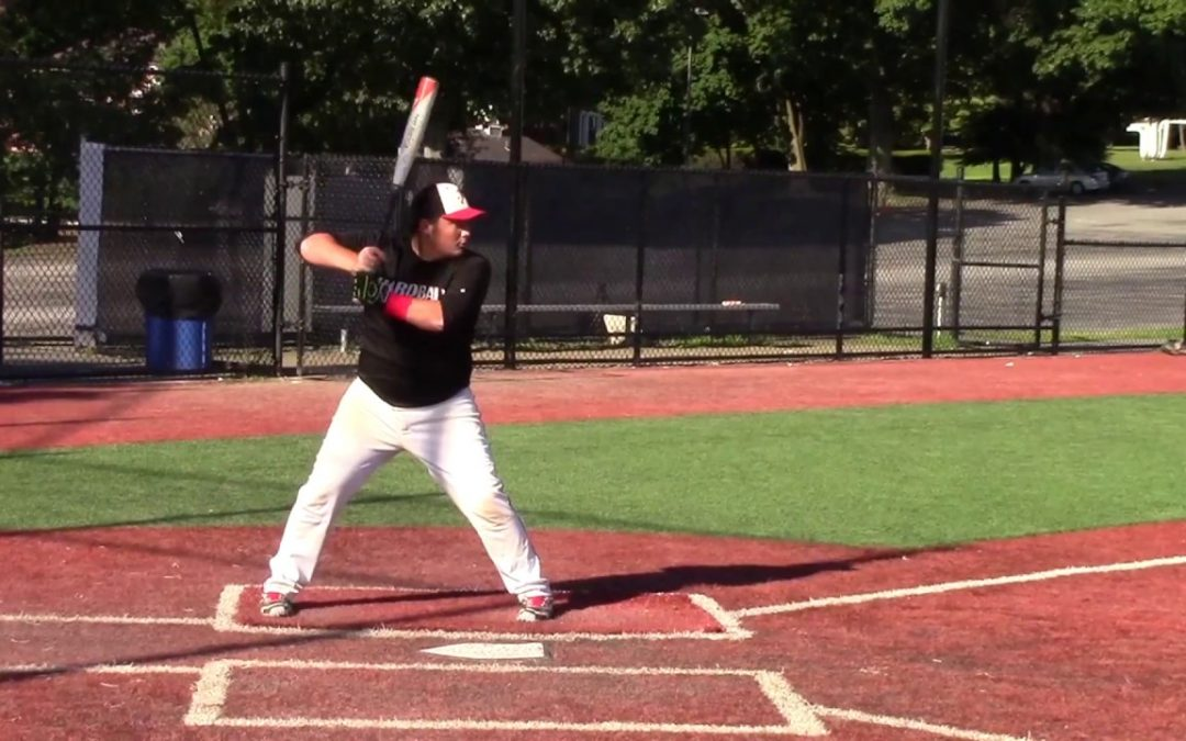 Baseball United Announces Skills Video Showcase for Chicago Area High School Baseball Players