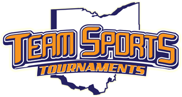 Team Sports Tournaments logo