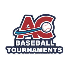 Atlantic Coast Baseball Tournament