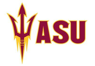 2019 Arizona State Sun Devil Holiday Baseball Camp | Phoenix, AZ