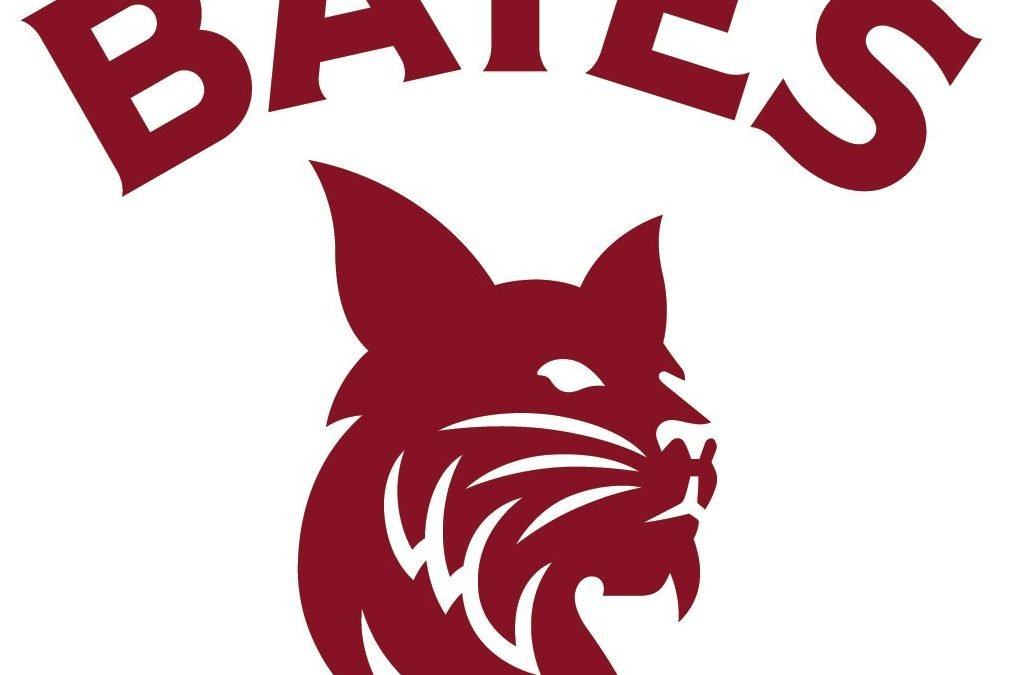 Bobcat Prospect Baseball Camp at Bates College | Lewiston, ME