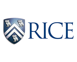 2019 Rice University Winter Pitching and Defense Camp for Ages 7-12 | Houston, TX