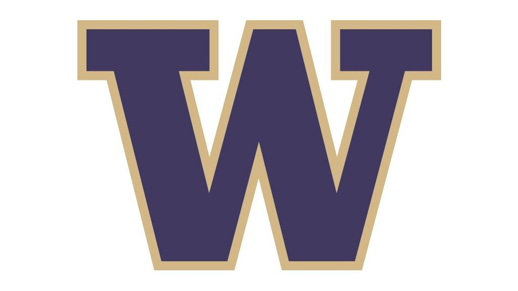 2020 University of Washington MLK Winter Prospect Baseball Camp | Seattle, WA
