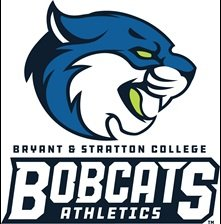 Baseball Camp Preview: Bryant and Stratton College
