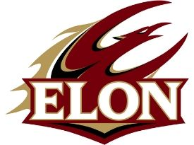 Baseball Camp Preview: Elon University All-Skills Prospect Camp