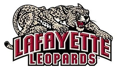 Baseball Camp Preview: Lafayette College 2019 Fall Hitting Camp