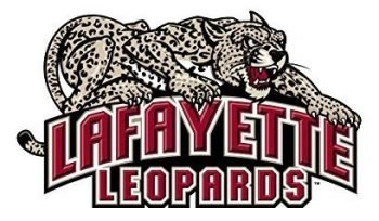 Baseball Camp Preview: Lafayette College 2019 Fall Pitching Development Camp Series