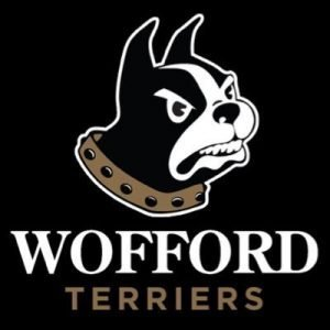 Baseball Camp Preview: Wofford College 2019 Fall Prospect Baseball Camp