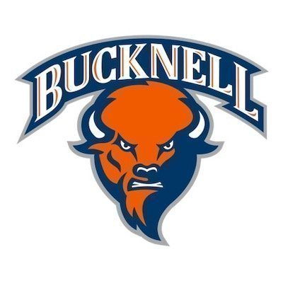 Baseball Camp Preview: Bison Winter College Coaches Camp at Bucknell University