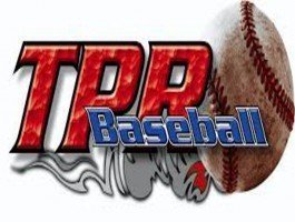TPR Snowball Classic Tournament