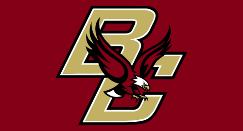 Baseball Camp Preview: 2020 Boston College Holiday Prospect Clinic