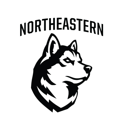 Baseball Camp Preview: 2020 Northeastern University Winter Prospect Clinic