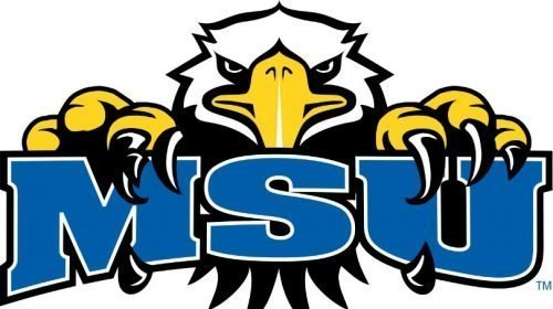 Morehead State High School Baseball Prospect Winter Showcase #2 | Morehead, KY
