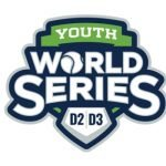 youth world series tournament logo