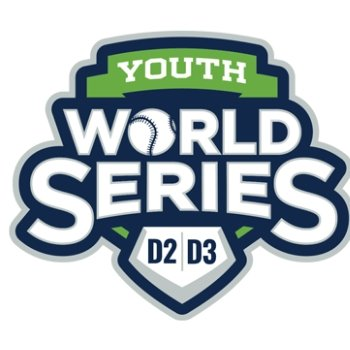 Youth World Series Ocean City (D2 & D3 Only)